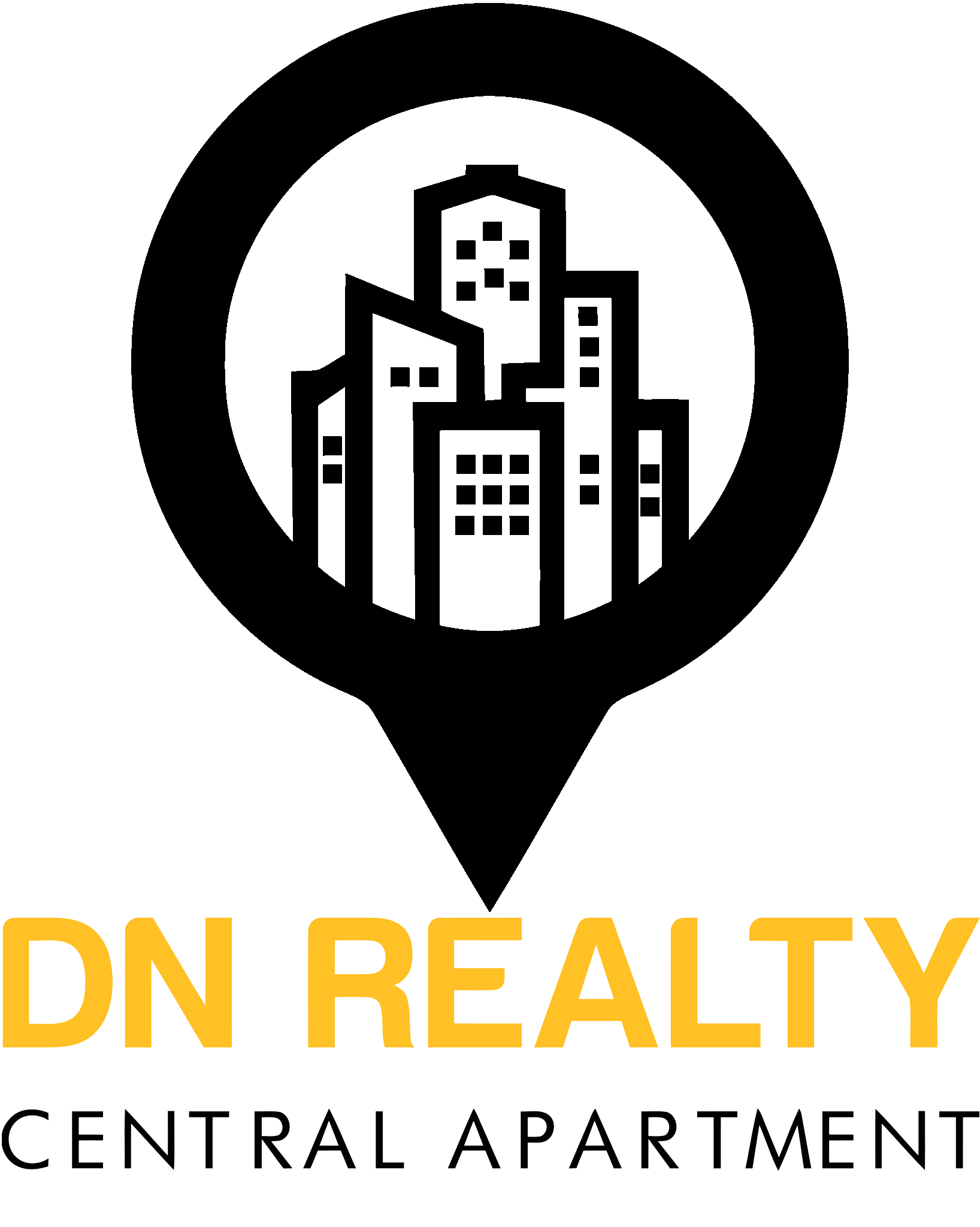 DN Realty